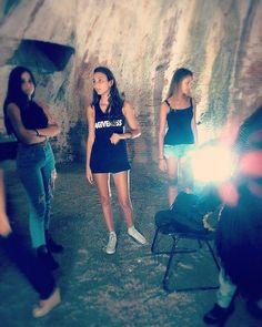 Preparativi dal Backstage delle sfilate di ieri sera per la Finale Nazionale @missartemodaitalia !  #cappello #cappelli #hat #instalike #instafun #instalife #fashion #womenfashion #madeinitaly #livorno #madeinitaly #moda #modadonna #fascinator #artigianato #modisteria #modella #modelle #fashionphoto #accessori #stile #style #l4l #concorso #modella #modelle #bellezza #model #girl