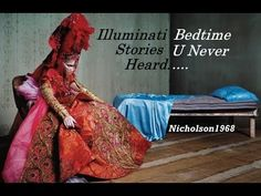 Illuminati Bedtime Stories That'll Drop Your Jaw To The Floor—What They Train Their Children… | Power Elite - ...The chief mechanism used by the elite bloodlines to execute the New World Order is the global secret society network. Various politicians, businessmen, world leaders, bankers, and media form this huge secret society matrix. [...] 01/23/16