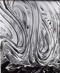 Adam Savitch Photo Mobius Bubbles