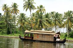 Unearthed: 6 Asian travel destinations for 2013 ~ Kerala Travel News