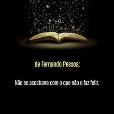 http://www.frasesnofacebook.com.br/frases-famosas/ser-feliz-e-encontrar-forca-no-perdao-8226/#frase