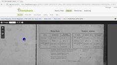 GENEALOGIE CZ+SK jak vyhledat školní záznamy Family Tree Search, Genealogy, Astrology, Memories, Messages, Thoughts, School, Books, Historia