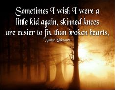 #Heartbroken #Quotes