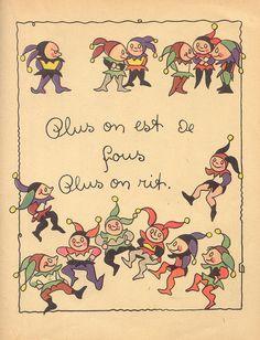 En ce moment et pour longtemps voire à jamais....On n'emploiera cette expression . ..Le 13/11/2015.... Des Fous sont passés les rires se sont arrêtés . ...Et la peine à remplacer la joie de vivre...Hommage et recueillement sincère pour toutes les victimes de l'attentat perpétrer à Paris ( France) .....