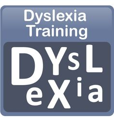 Become a dyslexia aware teacher in just 2 hours. Learn signs, symptoms, types and the best way to teach those with it.