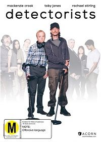 Detectorists [Season One]