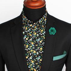 Verona Poplin Button-Down Shirt - Grand Frank