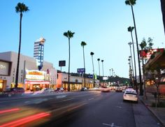 The official place for things to do in Los Angeles. Ventura Boulevard, Los Angeles Shopping, Laurel Canyon, Woodland Hills, Cn Tower, The Neighbourhood, Tourism, Street View, Park