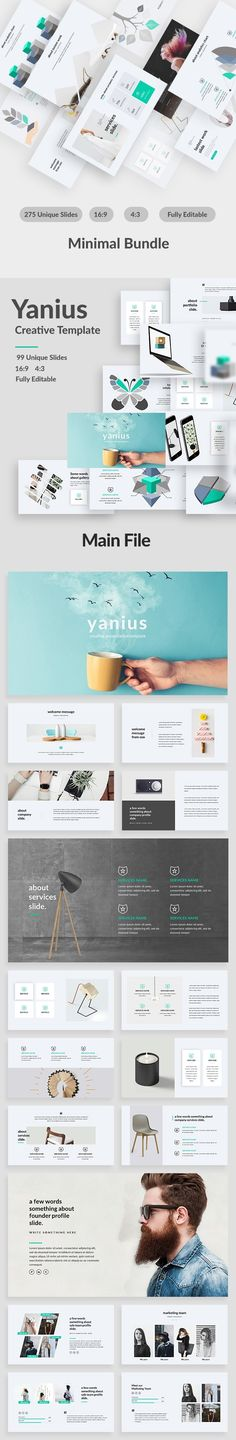 2221 best business proposal powerpoint templates images on pinterest