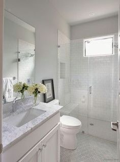 20 Stunning Small Bathroom Designs Bathroom Designs Bathroom