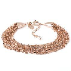 La Marée bracelet from Bijoux Caroline Néron