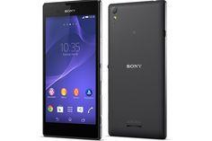 Sony Xperia T3 | ibrahimfirat.net | KişiseL Görüş Evrensel Bilgi