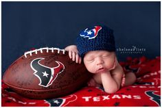 houston texans baby images - Google Search