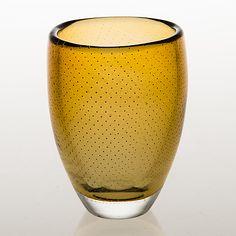 Glass Design, Design Art, Moscow Mule Mugs, Scandinavian Style, Finland, Modern Contemporary, Glass Art, Retro Vintage, Objects