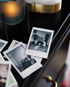 Shop Fujifilm Instax™ Mini Film at Urban Outfitters today. Instax Mini Camera, Instax Mini Film, Fujifilm Instax Mini, Photography Shop, Sun Shop, Urban Outfitters Home, Care Pack, Instant Camera, Have Some Fun