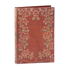 I don't have a Kindle or an iPad, but if I did, I'd want this cover.