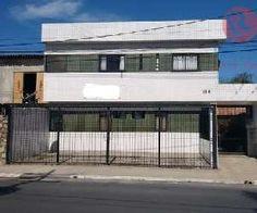 ZAP Imóveis. O maior portal de imóveis do Brasil, com mais de 270 mil ofertas para você. Acesse já! Clicou, achou, mudou.