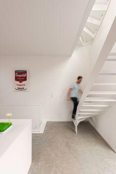 house BRZ,© Luc Roymans