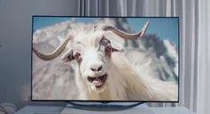 LG - The Science Behind Goat Videos (2015) :30 (Sweden) http://adland.tv/commercials/lg-science-behind-goat-videos-2015-30-sweden#D74M1PjFocEmptVC.99