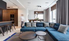 melyna kampine sofa