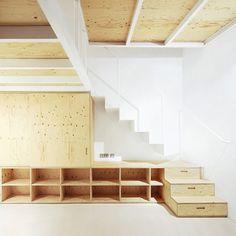 jasonkachadourianannex:    also via    natural wood + white