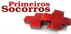 CURSO GRÁTIS:  CURSO PRIMEIROS SOCORROS