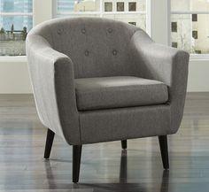 Fauteuils et chaises sur billes : Fauteuil d'appoint