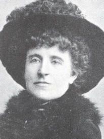 BOOKS Frances Hodgson-Burnett - Edukario