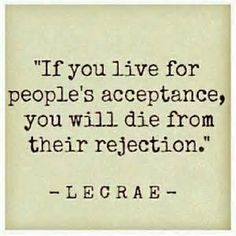 acceptance quotes - Bing Images