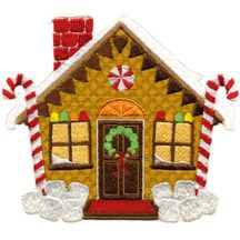Holley Berry Collections Embroidery Pattern Downloads