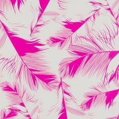 """Flavor Paper """"Featherlight"""" in Aurora Pink ($150)"""