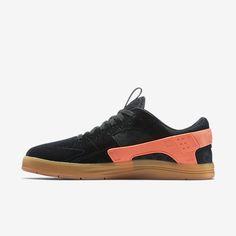 Scarpa da skateboard Nike SB Eric Koston Huarache - Uomo Skate Clothing, Eric Koston, Nike Sb, Huaraches, Skateboard, Sneakers, Shoes, Style, Fashion