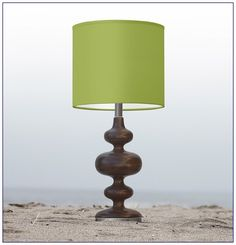 Cool info on Led Table Lamps For Home