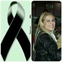 La chica que murio tambien anoche junto con Anthony Rojas q tristeza deja huerfana a niña de 12 años PAZ A SUS ALMAS pic.twitter.com/zfB1DZ7QDk