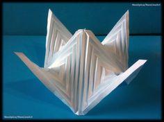 hyperboloid-paraboloid