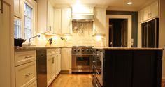173 best Kitchen Cabinets images on Pinterest | Home kitchens ... Inexpensive Kitchen Remodel Ideas Html on inexpensive contemporary kitchen cabinets, white subway tile kitchen backsplash ideas, inexpensive kitchen remodeling, inexpensive furniture ideas, inexpensive cabinet refacing ideas, inexpensive galley kitchen remodel, single wall kitchen makeover ideas, inexpensive kitchen renovations, inexpensive home ideas, inexpensive concrete ideas, inexpensive kitchen backsplash ideas, inexpensive dining room ideas, kitchen remodeling costs ideas, remodeling a kitchen ideas, inexpensive remodeling tips, inexpensive kitchen layout, inexpensive outdoor kitchen ideas, inexpensive kitchen remodel before after, inexpensive roofing ideas, cool small kitchen ideas,
