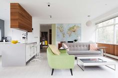 1960s-house-open-plan-living