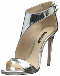 Ruthie Davis Women's Nikki Dress Sandal: Shoes