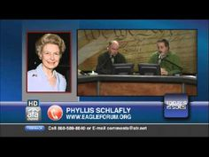 Phyllis Schlafly discusses how Obama is pushing us towards a global government. - http://www.prophecynewsreport.com/phyllis-schlafly-discusses-how-obama-is-pushing-us-towards-a-global-government/