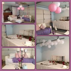 1000 Images About Sweet 16 Birthday Party Ideas On