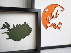 3D Europe Map art will be very chic in your house. You may change your background color. Also you could gift this European home decor to your loved ones. Even you can gift it as a Europe wedding gift.  These new 3D map art frames will give a chic atmosphere to your house and it will be amazing Art Frames, Ikea Frames, 3d Laser, European Home Decor, 3d Wall Art, Office Wall Art, Map Art, Colorful Backgrounds, Framed Art
