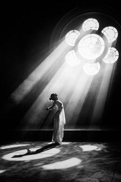 Florian weiler #photography