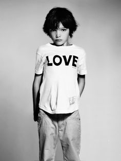Love / kids fashion /// Creative Kids Club   http://www.pinterest.com/creativboysclub/creative-kids-club/