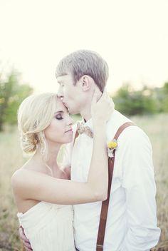 southern vintage wedding inspiration | Unveiled Radiance Photography