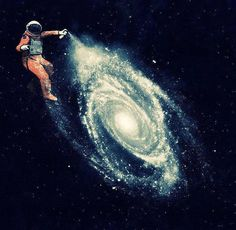 6th Dimension