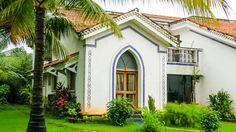 Casa Legend Villa & Serviced Apartments, Goa Goa IMG 2666E