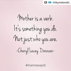 Being a mother has changed my life in thousands of ways all for the better. #breastfeedeverywhere #Repost @milkymelonsllc with @repostapp  I love everything about it. #motherhood #superwoman #baby #MilkyMelons #anorganicherballactationtea #comingsoon