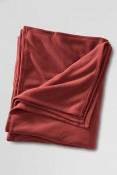 Dobby Textured Polartec 174 Sport Blanket My Style