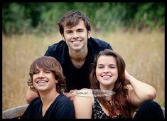 senior triplets