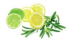 Här är det enkla knepet som kommer hålla dina grillkvällar och picknickar myggfria i sommar, och det är fint och luktar gott också! Lime, Fruit, Food, Limes, Essen, Meals, Yemek, Eten, Key Lime